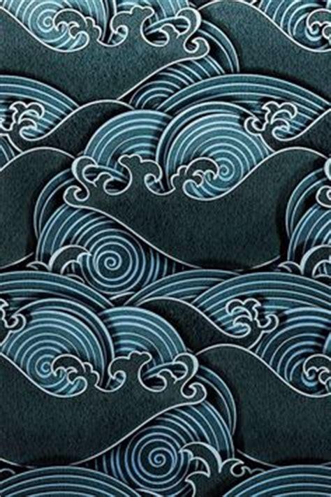 pattern photoshop japanese 40 motifs textures et patterns 224 d 233 couvrir inspiration