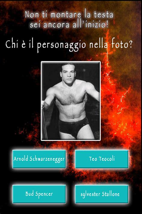 test intellettivi l enigmista italia riuscirete a superare tutti gli