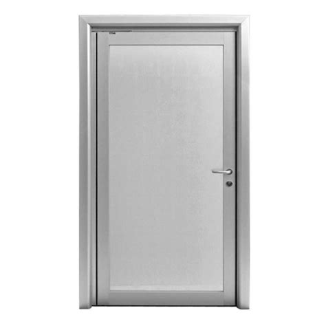 porte interne in alluminio porte in alluminio fai da te le porte come realizzare