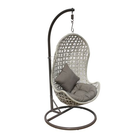 Patio Hanging Chair Outdoor Patio Hanging Chair Hanging Chair Outdoor Hanging Chair Swingpier One Outdoor Hanging Chair