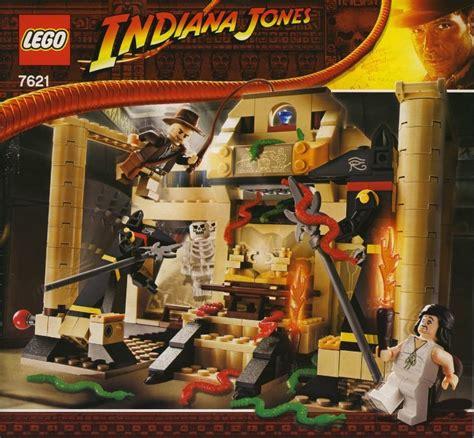 lade indiane 7621 1 indiana jones and the lost brickset lego