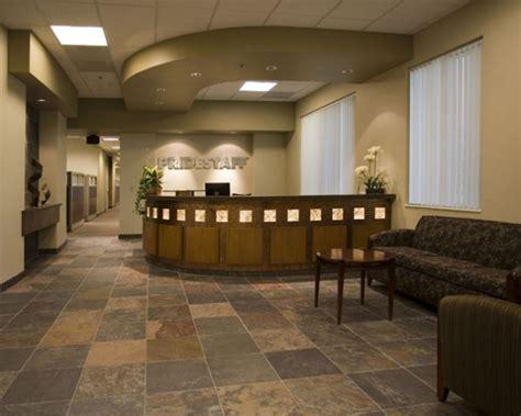 Home Decor Interior Design Ideas orthodontics office drs boese and boese cv design interiors
