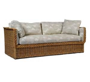 Daybed Or Sofa Bed Innovation Sleeper Sofas And Daybeds Smart Furniture