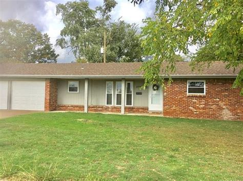 Houses For Rent Bartlesville Ok 28 Images House For Rent In Bartlesville
