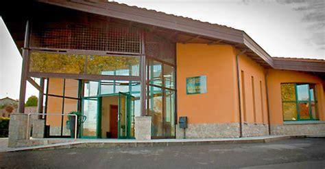 esquelas tanatorio de salas asturias tanatorio de llanes funerarias oriente de asturias