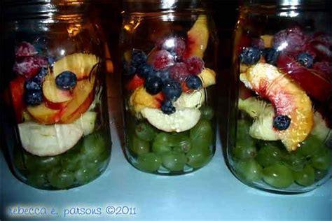 8 fruity sangrias sweet fruity white wine sangria recipe dishmaps