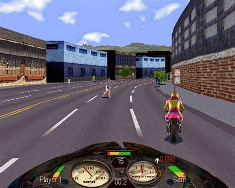 road rash game full version for pc free download road rash 2002 game free download full version for pc
