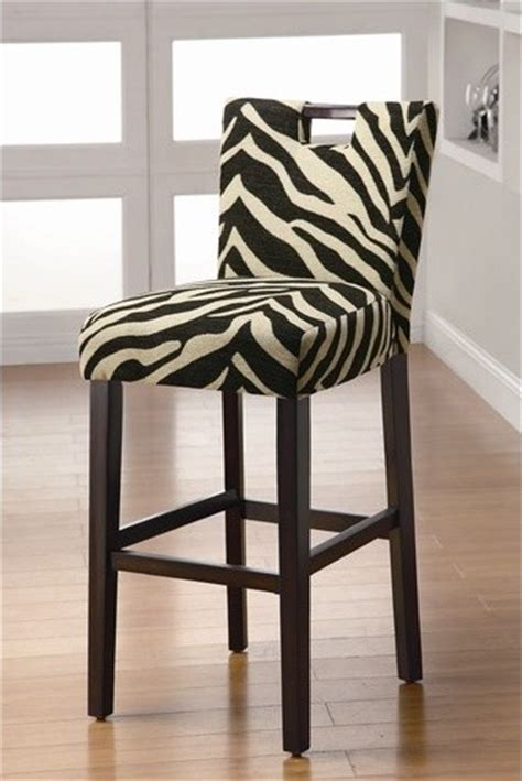zebra bar chairs 301 moved permanently