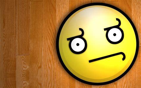 wallpaper emoticon iphone funny smiley wallpaper for iphone wallpaper wallpaperlepi