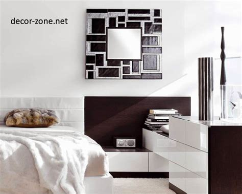 wall mirrors for bedroom master bedroom wall decor