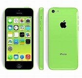 Image result for Apple iPhone 5c Similar products. Size: 168 x 160. Source: www.jumia.com.gh