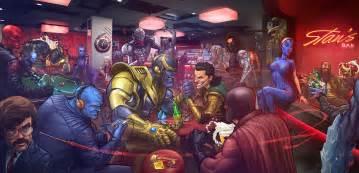 best marvel top 7 super villains in the marvel cinematic universe nerds on the rocks