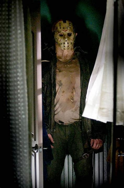 film lawas friday 13th 1000 images about jason voorhees on pinterest 1980