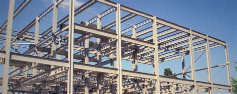 structural engineer structural engineering michael partnership ltd