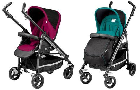 sillas paseo bebe baratas sillas de paseo reversibles baratas 161 c 243 mpralas online