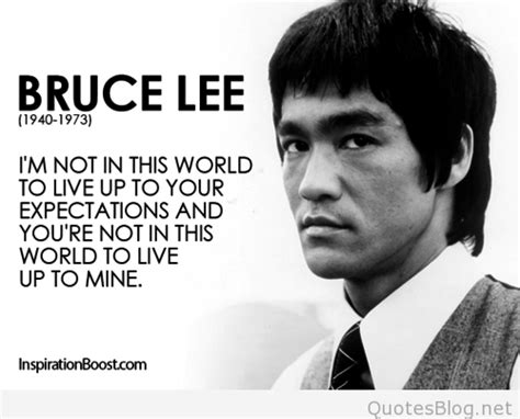 bruce best best bruce quotes and sayings