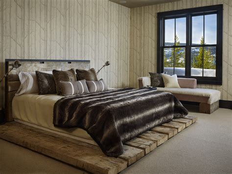 chic faux fur throw blanket inspiration for spaces good looking faux fur throw blanket in bedroom rustic with