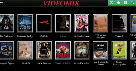 sextube pro apk videomix pro apk v1 0 7 free apk needs