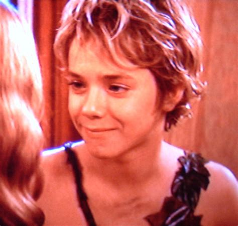 jeremy sumpter tattoo pin sumpter on