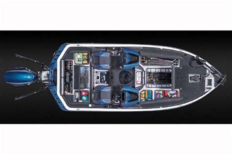 cabelas glendale az boats 2019 ranger z520 comanche glendale arizona glendale
