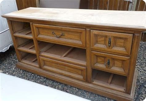 starting an upcycling business how to start furniture upcycling a series of