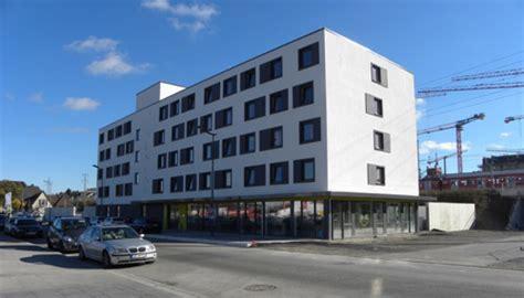 V8 Hotel Stuttgart b amp b hotel 220 bernachten zum kleinen preis zweckverband