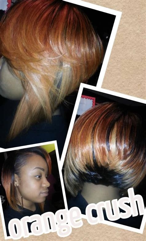 what hair should i use for bob sewin 1000 images about san diego hair extensions featured