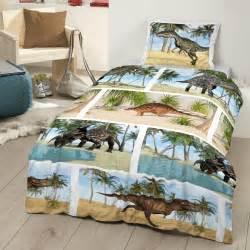 Dinosaur Duvet Set Bedding Sets Next Day Delivery Bedding Sets From