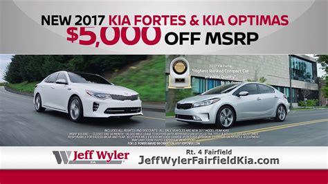 light up the holidays at jeff wyler fairfield kia