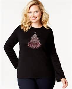 holiday tops plus size holiday dresses