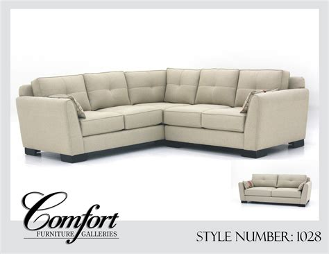 burlington upholstery 1028 burlington comfort furniture galleries