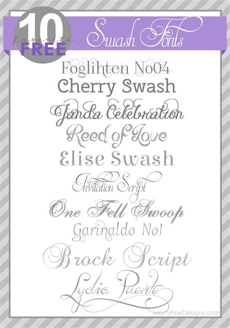 best wedding invitation font best wedding and shower invitation fonts