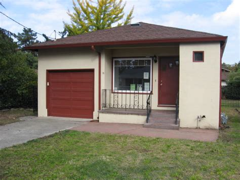 Houses For Sale In Redwood City Ca by 94061 Houses For Sale 94061 Foreclosures Search For Reo