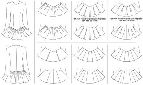sewing patterns ireland irish dance dress patterns google search dresses