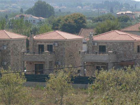 Apartments For Sale Zante Villas At Tsilivi Zante Real Estate Zakynthos Zante Greece