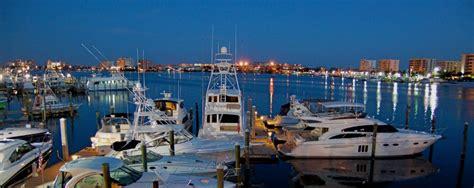 boat slips for rent destin fl boat slips for sale destin