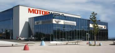 Bentley Lamborghini Autohaus Gohm Startseite Autohaus Gohm In Singen Und