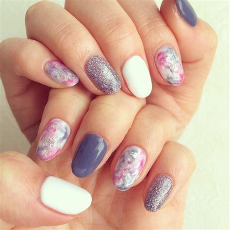 Toe Nail Sticker Kuku Kaki 5128 gel nail designs 2016 best image nail 2017