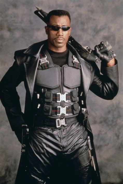 blade marvel filme wiki fandom powered wikia