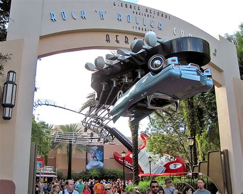 hollywood studios north little rock fastpass at hollywood studios mouse guide to walt