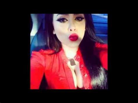 la emperatriz de los 8420410799 la emperatriz de los antrax youtube