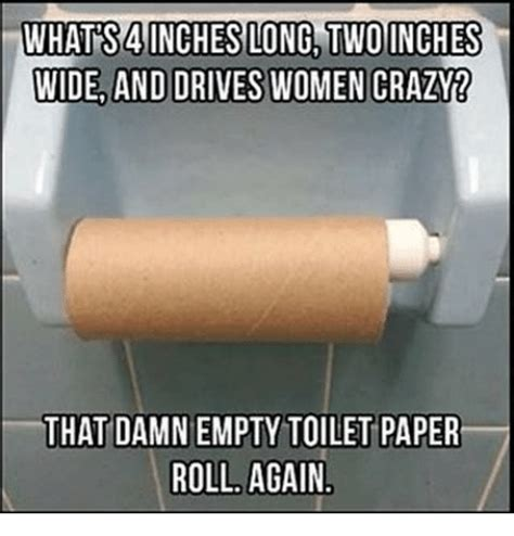 Toilet Paper Roll Meme - toilet paper roll meme 100 images breathtaking one ply