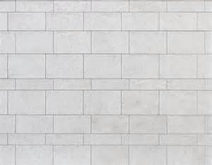White Floor L White Tile Texture Gen4congress