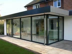 Folding Glass Doors Exterior Cost Bi Folding Doors Folding Sliding Doors By Halesowen Windows