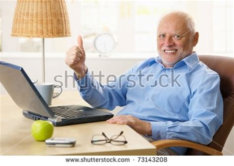 south american using laptop stock photos south american using laptop stock images alamy senior person on computer stock photos images pictures shutterstock