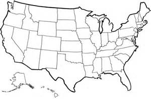 blank us map eduplace us blank map by region search results calendar 2015