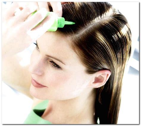 Harga Minyak Kemiri Mustika Ratu Untuk Rambut mengatasi rambut rontok cara merawat rambut harga