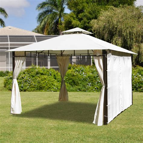 replacement canopy for casablanca gazebo riplock 350