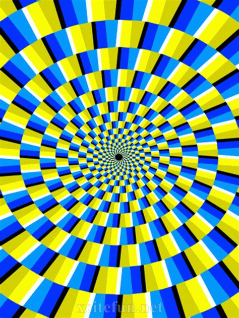 optical illusion wallpapers illusion optical wallpaper xcitefun net