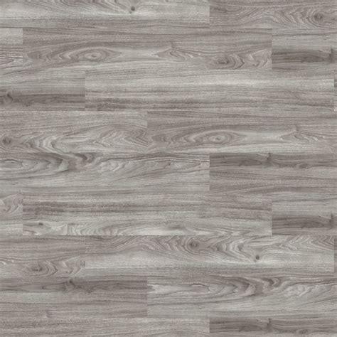 Download Light Grey Wood Floor   gen4congress.com   50's